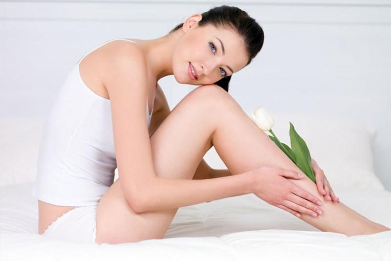 veet hårfjerning intim body 2 body thai massage